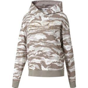 Puma hoodie NWOT